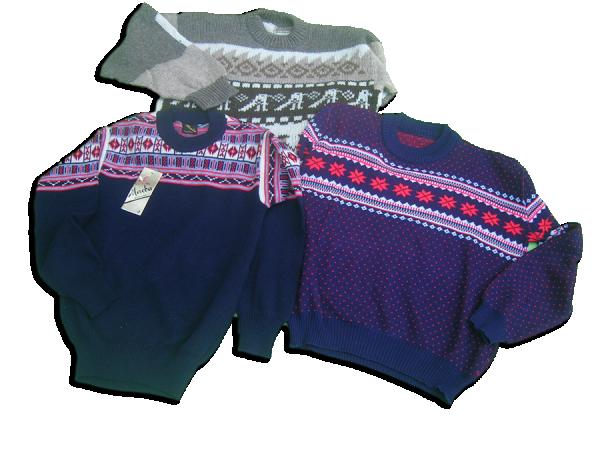 purchase cheap e59c5 4a763 665 Abbigliamento-Uomo-Maglioni-anni-70.png